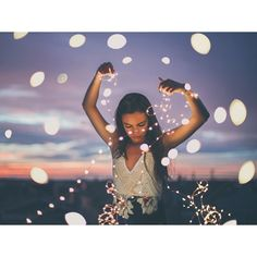 See this Instagram photo by @brandonwoelfel • 31.1k likes