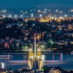 İyi akşamlar Good evening 🙏🙏 #goldenhorn #goldenhornbridge #istanbulcity #istanbul #metinbdemirel