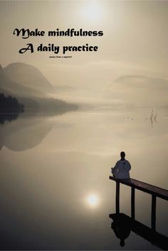 Spirituality Quotes Pinmuses From A Mystic On Spirituality Quotes  Pinterest .