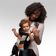 Front Snugli Vented | Baby Front Carriers