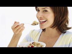 Ăn sáng giảm cân chuyện thật như bịa