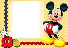free+printable+mickey+mouse+birthday+cards+(9).jpg (1500×1071)