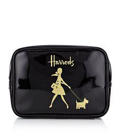 llegando seleccione para el más nuevo los mejores precios Les 84 meilleures images de Bags Harrods   Perle pandora ...