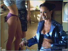 Jennifer Love Hewitt Picture Gallery 3 - Bikini - Teddy - The Client List/jennifer_love_hewitt