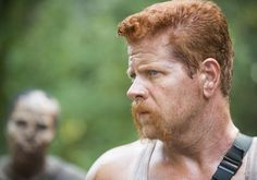 """The Walking Dead 5x10 """"Them"""""""