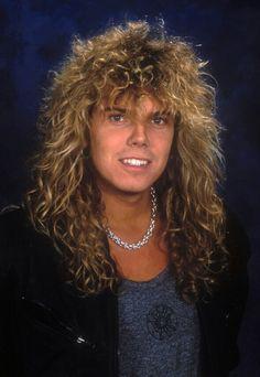 "Farrah Fawcett in ""Saturn Europe Band, Jimi Jamison, Jheri Curl, Joey Tempest, 80s Hair Bands, Kate Jackson, Cheryl Ladd, All American Girl, Old Movie Stars"