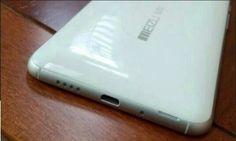 Novedad: Todo lo que creemos conocer del Meizu MX4 antes del lanzamiento