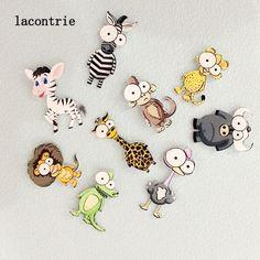 39b4fcccac8c 29 best Badges images on Pinterest