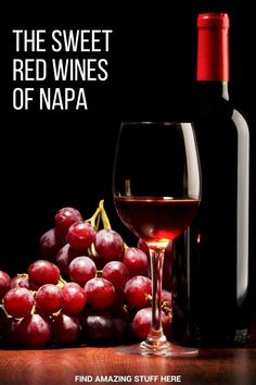The tasting rooms of Napa Valley directly to your front door. Including the best of the best sweet red wines. Find out how you can get them for free each and every month. #wineclub #winelovers #NapaValleyWine #napavalleywines #wineclublife #wineclubs