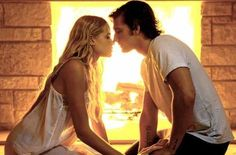 Endless Love is so Bad That it's Good. Click here to read the review.