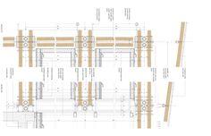 Gallery of Energy Efficient Bamboo House / Studio Cardenas Conscious Design - 25