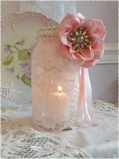 Decorations, Pink And Red Centerpieces For Weddings: Red Centerpieces for Weddings