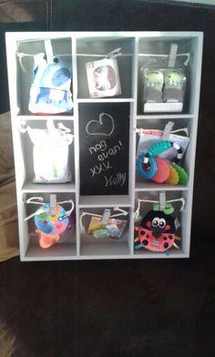 cadeaus on pinterest babyshower om and tekenen. Black Bedroom Furniture Sets. Home Design Ideas