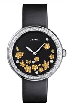 Les montres pour femmes - Belles Montres Online