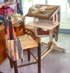The Art of Hand Quilting - Needlearts & Rug Hooking