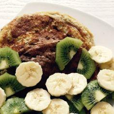 Přísná dánská dieta - zhubnete až 18 kg za 13 dní Kiwi, Steak, Food, Diet, Essen, Steaks, Meals, Yemek, Eten