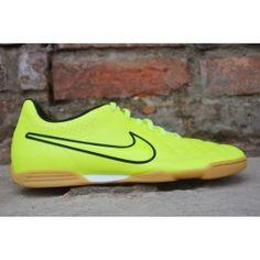 Obuwie halowe Nike Tiempo Rio II IC numer katalogowy: 631523-770