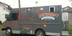 Lobster Craft ‹ Hot Buttered Lobster – From Boat to Bun. In Ct.  Let's go......