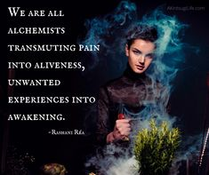We are all alchemists Alchemist, Awakening, Inspirational Quotes, Movie Posters, Life Coach Quotes, Inspiring Quotes, Film Poster, Quotes Inspirational, Inspirational Quotes About