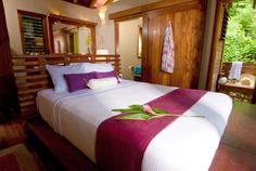 Luxury tours in nicaragua