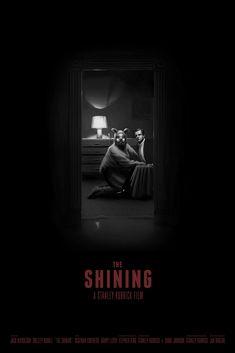 The Shining (1980) [1467 x 2200]