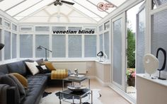 The key to using Venetian blinds successfully as a window covering is to make sure that they are hung properly. No matter how stylish your Venetian blinds are they are not beautiful if they do not work. Visit http://www.onlineblindsukltd.co.uk/blinds/wooden-venetian-blinds/wooden-venetian-blinds for more details
