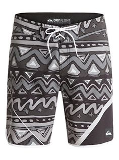 Listed Price: $59.50 Sale Price: $20.99 Ag47 new wave 20 inch Quiksilver holiday line 2015... Read more... $65.00$65.00Buy Here$59.50$59.50Buy Here$59.50$59.49Buy…