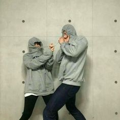 # Humor # amreading # books # wattpad The post Si Estuvieras En Stray Kids appeared first on Gag Dad. Best Friend Pictures, Friend Photos, Couple Pictures, Funny Couples, Cute Couples Goals, Couple Goals, Korean Best Friends, Boy And Girl Best Friends, Best Friends Aesthetic