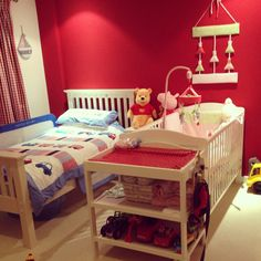 1000 images about unisex children rooms on pinterest for Childrens unisex bedroom ideas