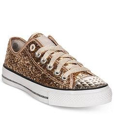 Skechers Women's Gimme Star Studded Athletic Casual Sneakers from Finish Line - All Women's Shoes - Shoes - Macy's