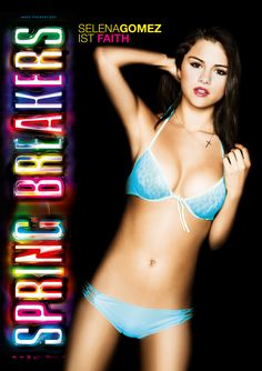 Filme Mit Selena Gomez