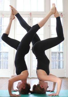 yoga ♡ on pinterest  namaste meditation and asana