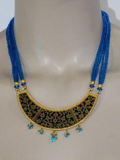 Thewa jewellery in bangalore dating