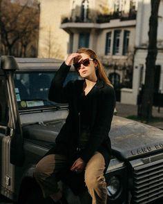 Alex Socks (@alexsocks) • Photos et vidéos Instagram Goth, Socks, Instagram, Videos, Photos, Inspiration, Style, Some People, Impressionism