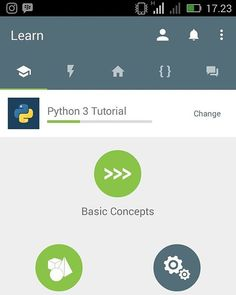 lets learn some magic shall we  #Allah #python #love #webdesign #webdeveloper #linux #hack #programmer #professional #program #programming #learn #study #work #sololearn #android #tech #apple #mac #hobby #nerd #geek #css #php #java #ruby #javascript #html #design
