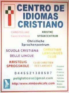 CLASES DE ESPAÑOL, INGLÉS, FRANCÉS, ALEMÁN, ITALIANO, NORUEGO, DANÉS, HOLANDÉS,  ETC.  #Clases, #Espanol, #Ingles, #Frances, #Aleman, #Italiano, #Noruego, #Danes, #Holandes