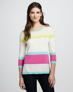 http://ncrni.com/autumn-cashmere-striped-highlow-cashmere-sweater-p-2838.html