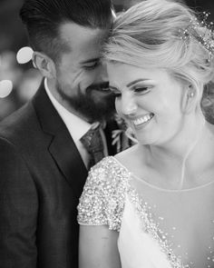 The type of photos we just love to capture, those sweet moments photo . info: www. Village Photos, Wedding Photos, Wedding Day, Top Wedding Photographers, Just Married, Just Love, Bride Groom, Affair, Ireland