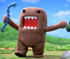 domo | DOMO - Domo Photo (22423877) - Fanpop fanclubs