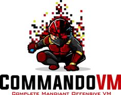 CommandoVM releases: Windows-based security distribution for penetration testing and red teaming – Cyber Security Mozilla Thunderbird, Internal Monologue, Network Tools, Sql Server, Windows Operating Systems, Bloodhound, News Website, Microsoft Windows, Linux