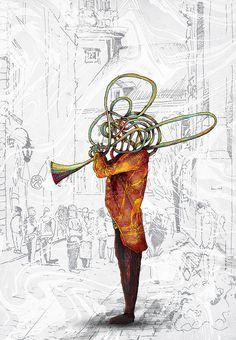 Classical Trumpet