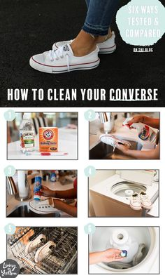 Exceptional Cleaning Tips hacks are offered on our internet site. Take a look and you wont be sorry you did. Deep Cleaning Tips, House Cleaning Tips, Cleaning Solutions, Spring Cleaning, Cleaning Hacks, Diy Hacks, Cleaning Checklist, Cleaning Products, Bedroom Cleaning
