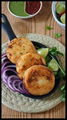 Dahi ( yogurt) kebab