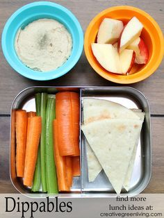 Easy Back to School Lunch Ideas: A Full Month of Sandwich Free Bento Box Lunches ~ Creative Green Living Bento Box Lunch, Box Lunches, School Lunches, Healthy Eating Recipes, Lunch Recipes, List Of Sandwiches, Back To School Lunch Ideas, School Ideas, Ham And Cheese Pinwheels