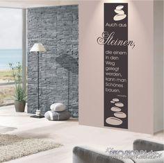 die besten 25 fliesenaufkleber stein ideen auf pinterest vinylboden entfernen. Black Bedroom Furniture Sets. Home Design Ideas