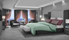 scenery int bedroom anime night backgrounds living episode interactive zepeto 1136 1920