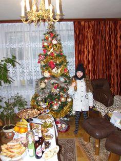 Pożyczka na święta z niskim oprocentowaniem sprawi, że Twoje święta staną się niezapomniane. Szybka gotówka na święta z oferty na http://www.get-money.pl/chwilowki zagwarantuj rodzinie pełne prezentów i radości święta.
