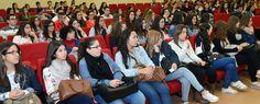 Segunda universidad en demanda de plazas de nuevo ingreso  http://www.um.es/actualidad/gabinete-prensa.php?accion=vernota&idnota=49921