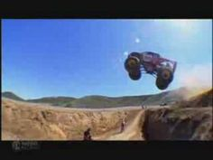 a scene ffrom travis pastranas nitro circus 5 thrillbillies featuring travis pastrana and the nitro circus crew. if you like this trailer i recommend to . Nitro Circus, Jeep Sahara, Jeep Camping, Jeep Cherokee, Monster Energy, Offroad, Travis Pastrana, Dirt Bike Gear, Racing Motorcycles