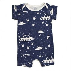 Sweet dreams of outer space. #baby #fashion #wwf